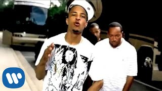 T.I. - Big Things Poppin' (Do It)