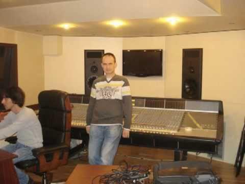 Dejan Matic - Evo mene - 2011