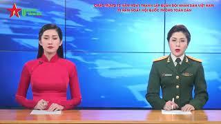 Giả danh cán bộ cao cấp Quân đội Việt Nam: Mưu đồ chính trị đen tối