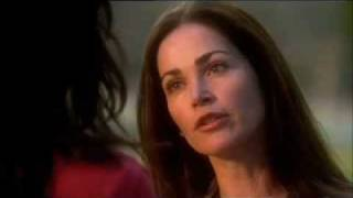 Bande Annonce American Wives
