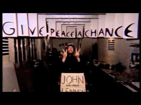 CAR WASH CHARLIE for PEACE & The Rolls-Royce Rebels