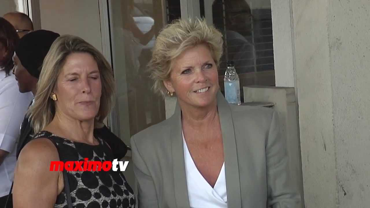Displaying 19 gt  Images For - Meredith Baxter Birney 2013   Meredith Baxter Birney 2013