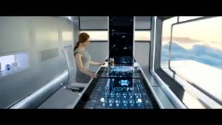 Oblivion Film Complet En Français VF [Télécharger Gratuit]