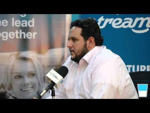 Convergys incursiona en El Salvador