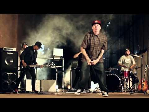 Shekinah Rap - Qué Me Vê?