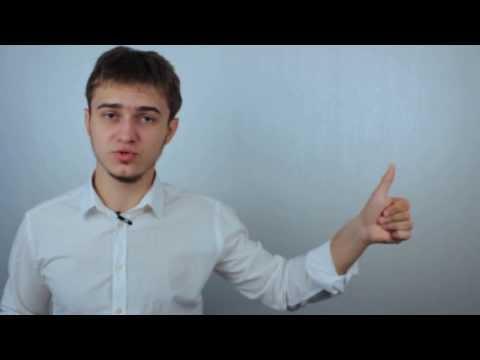 голы ибрагимовича за psg 2012:
