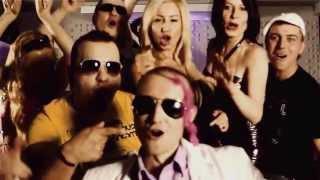 Vexel feat . Mr . Slide -  Sto Lat Sto Lat Pij Małolat