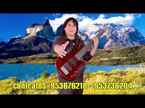 PRIMICIA 2014 (CUMBIA SUREÑA)(CUMBIA CHICHA BOLIVIANA) LAS QUIERO ALAS 2 (PRIMICIA 2014 =2015)