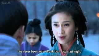 Three Kingdoms (2010) Episode 40 Part 1/3 (English Subtitles)