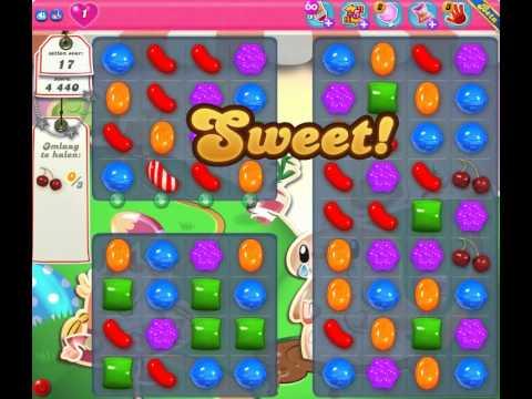 candy crush saga level 76 youtube candy crush level 76