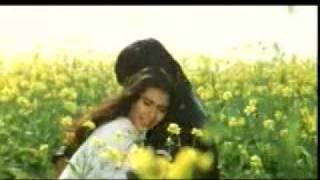 Tujhe Dekha To From DDLJ Video, Bollywood, Songs, Free