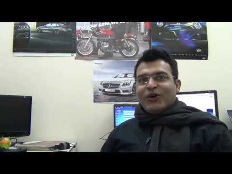 CarBlogIndia TV- 2014 Honda City, Audi RS7, Maruti Celerio, Etios New Models And 2015 Hyundai Sonata