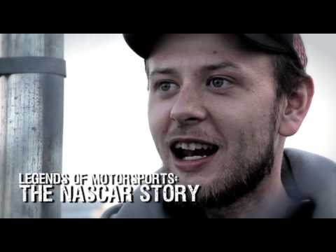 What Fans Love About NASCAR