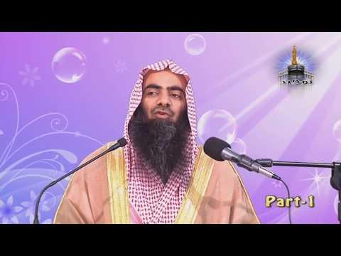 Takfeer Sahaba Ekram Razi Allah ho unhoum By Shk Tauseef Ur Rehman