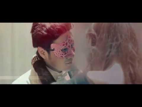 Trailer Đến phút cạn lời HD - Trần Tuấn Lương