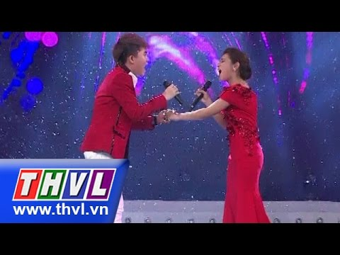 THVL | Ngôi sao phương Nam - Tập 11: Anh - Nguyễn Thị Kiều Oanh, Phạm Chí Thành