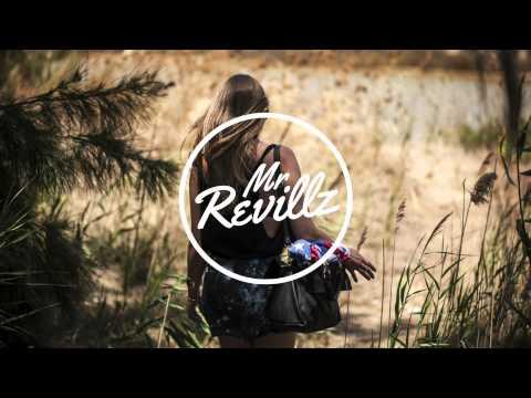 Francis Mercier & Alive Act – Running (ft. Joanna Teters)