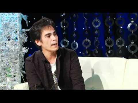 Lam Thuy Van Show - Chu De