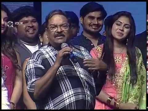Producer-KS-Rama-Rao-Speech