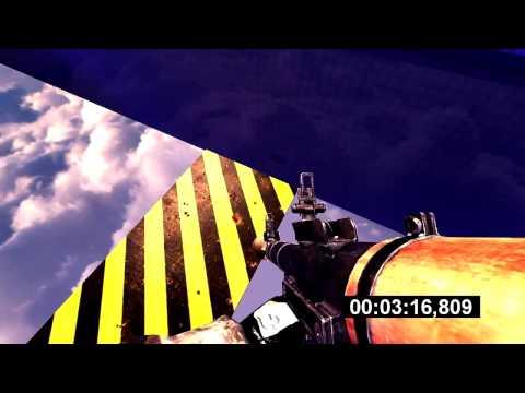 Mp_to_the_moon Advanced Speedrun [8:30]