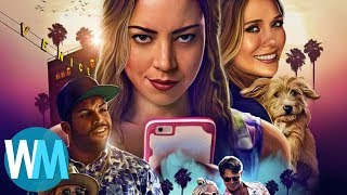 Top 10 Movies you Missed this Summer (2017)