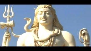 Om Namah Shivay   Shri Siddhivinayak Namo Namah