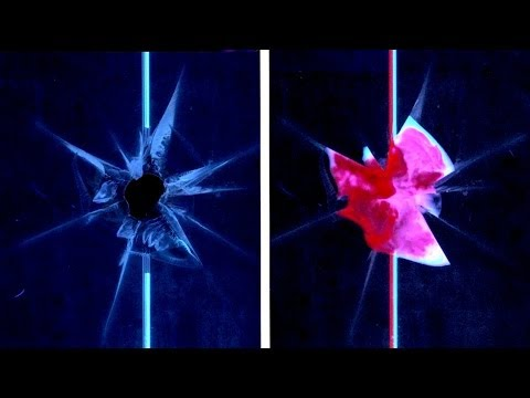 Regenerating Plastic: A Closer Look (At This Wolverine-Like Polymer!)