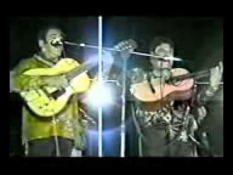 SILVEIRA E SILVEIRINHA-VIDEO