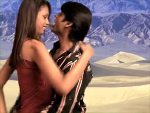 Latest indian songs best new hindi hits video music indian ...