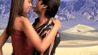 Latest Indian Songs 2013 Mix Bollywood Hindi Hits Music