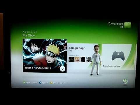 VGA HD Cable 1080p Xbox 360