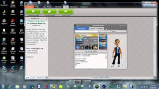 REVIEW Horizon The Ultimate Xbox 360 Modding Tool