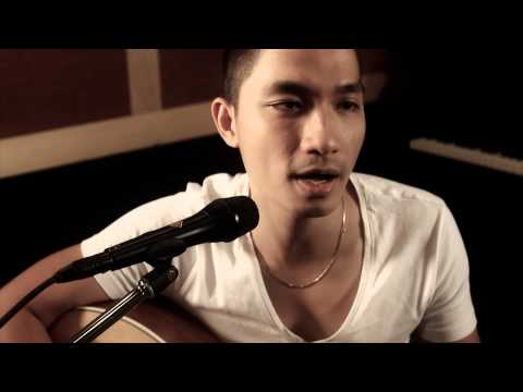 [ MV HD ] Yêu em dài lâu - Acoustic version by Jcool