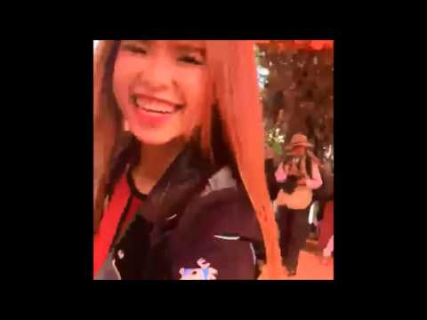 Nguoi Yeu Cu (Remix) - Khoi My (Hat Live Len Facebook Live Stream) (16/04/2016) (Dien o Can Tho)