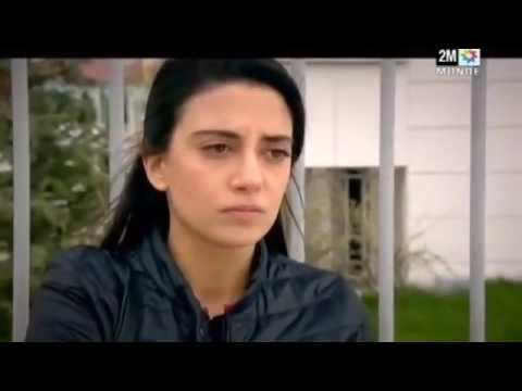 Samhini ep 887 part4 مسلسل سامحني