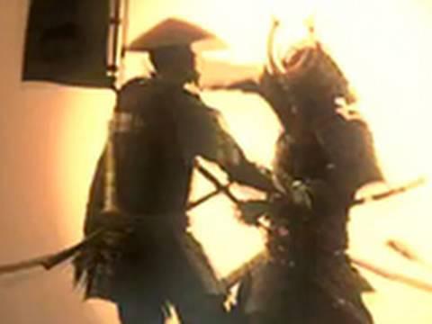Дебютный трейлер Sid Meier's Civilization V