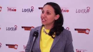 Aprendizado no Lidera+ é essencial para a política social
