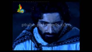 Hazrat Suleman Movie In URDU [The Kingdom Of Solomon A.S