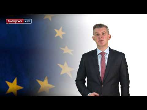 Jakobsen on Europe, deflation and the euro