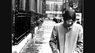 Richard Ashcroft - Break The Night With Colour view on youtube.com tube online.