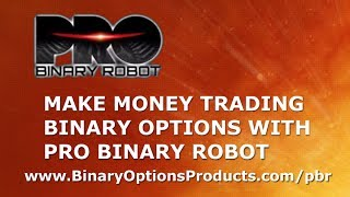 Pro Binary Robot Review Does It Really Work Or Is Pro