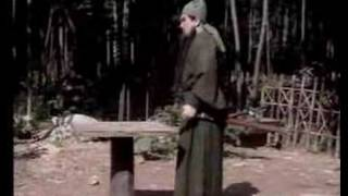 Three Kingdoms: Zhuge Liang (Part 1 Of 4)