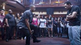 Stomp The Yard: Homecoming Nothing To Prove