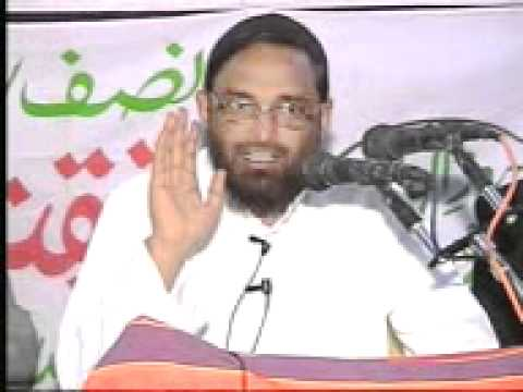 Sirat E Hussain (RA) Aur Yazid (RA) KARBALA KA HAQEEQI WAQEYA) 3 of 8.3gp
