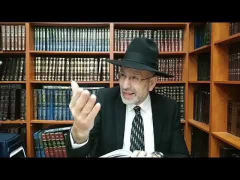 Hovot alevavot Compter que sur Ashem