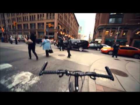 Foot Locker x Adidas Originals Brooklyn 2013