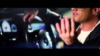BLONDU DE LA TIMISOARA SI CIPRIAN DE LA ARAD FEAT SUSANU - PANA PESTE CAP INDRAGOSTIT 2014 [VIDEO ORIGINAL HD]
