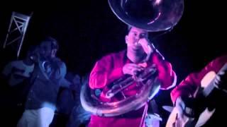 Tumbate El Rollo El Komander Y Larry Hernandez Video