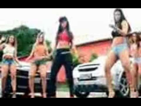 mc britney camaro clipe oficial tom producoes 2013 hi 293831