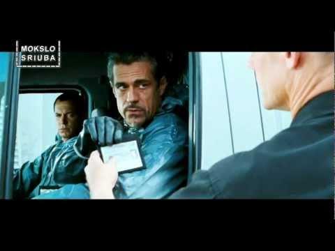 Mokslo sriuba 2012-11-03 Nr. 11